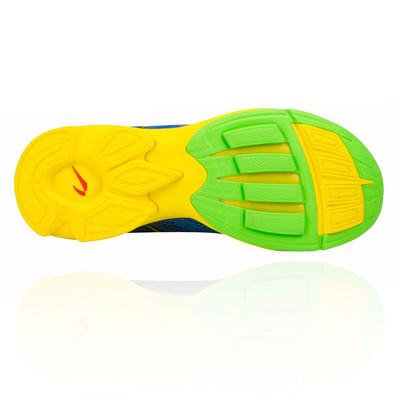 Newton Distance Elite Womens Running Shoe