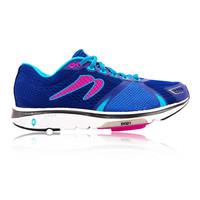 Newton Gravity VI per donna scarpe da corsa