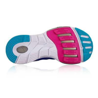 Newton Gravity VI para mujer zapatillas de running