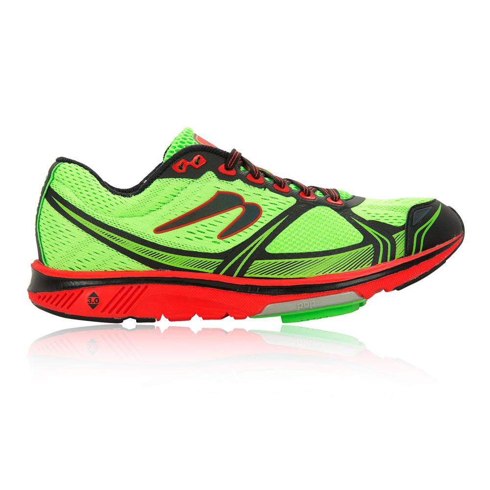 Newton Running Shoes Buy Online