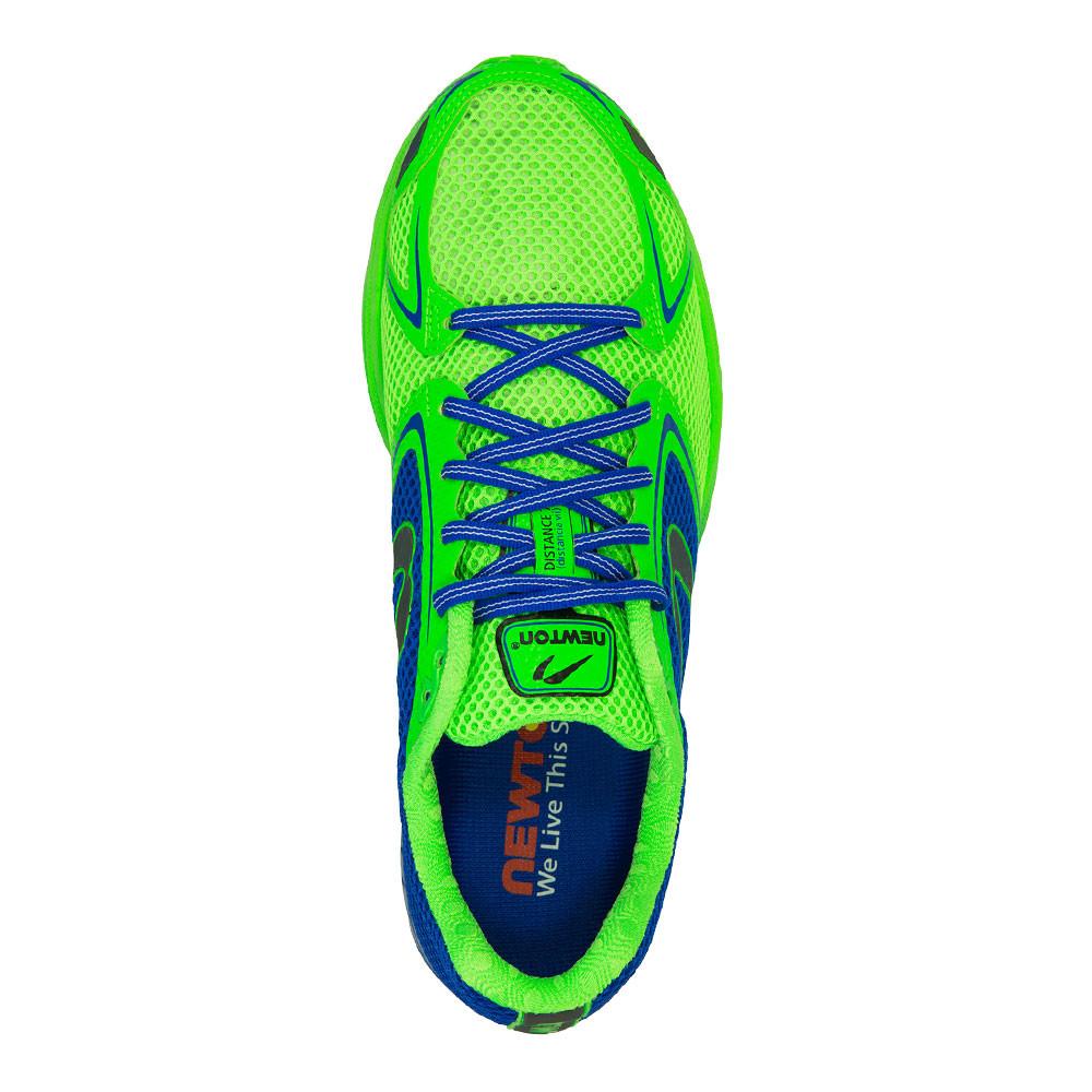 Buy Newton Running Shoes Uk