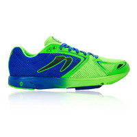 Newton Distance VII Running Shoe