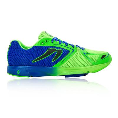 Newton Distance VII Running Shoe