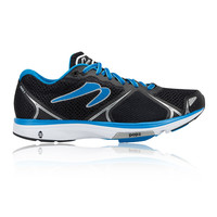 Newton Fate III Running Shoes