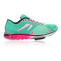 Newton Gravity VII para mujer zapatillas de running  - SS18