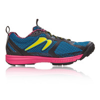 Newton Boco AT 3 Women's Running Shoes - SS18