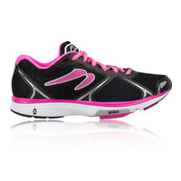 Newton Fate III Women's Running Shoes - SS18