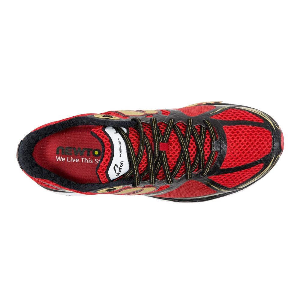 Newton Running Trail Running Shoe