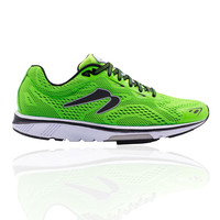 Newton Gravity 8 Running Shoes - SS19