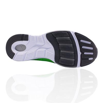 Newton Gravity 8 zapatillas de running  - AW19