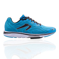 Newton Motion 8 Running Shoes - SS19
