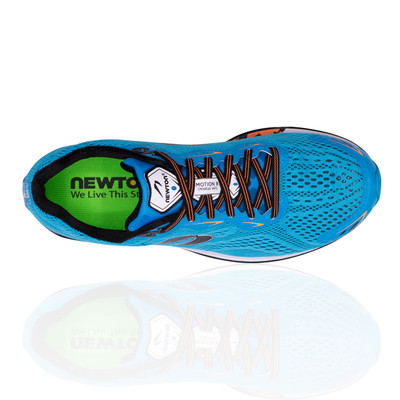 Newton Motion 8 Running Shoes
