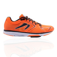 Newton Distance 8 Running Shoes - SS19