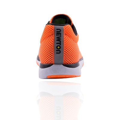 Newton Distance 8 Running Shoes - AW19
