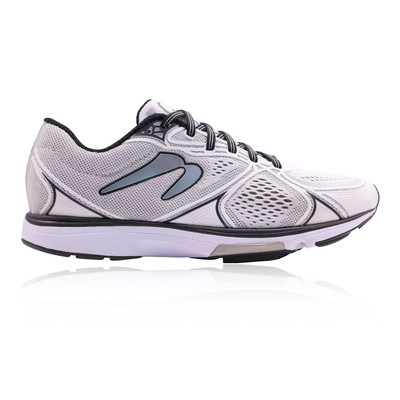 Newton Fate 5 Running Shoes - AW19