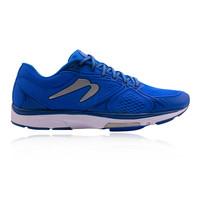 Newton Kismet 5 chaussures de running - AW19