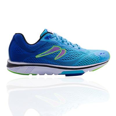 Newton Gravity 8 Women's Running Shoes - AW19