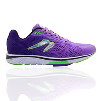 Newton Motion 8 Women's Running Shoes - SS19