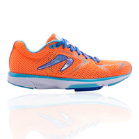 Newton Distance 8 Women's Running Shoes - SS19