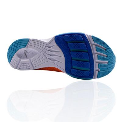 Newton Distance 8 Women's Running Shoes - AW19