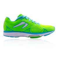 Newton Fate 5 femmes chaussures de running - AW19