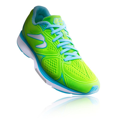 Newton Fate 5 para mujer zapatillas de running  - SS20