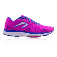 Newton Kismet 5 femmes chaussures de running - AW19