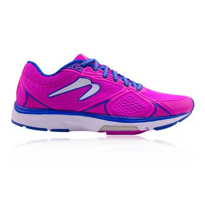 Newton Kismet 5 para mujer zapatillas de running  - SS20