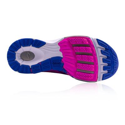 Newton Kismet 5 Women's Running Shoes - AW19