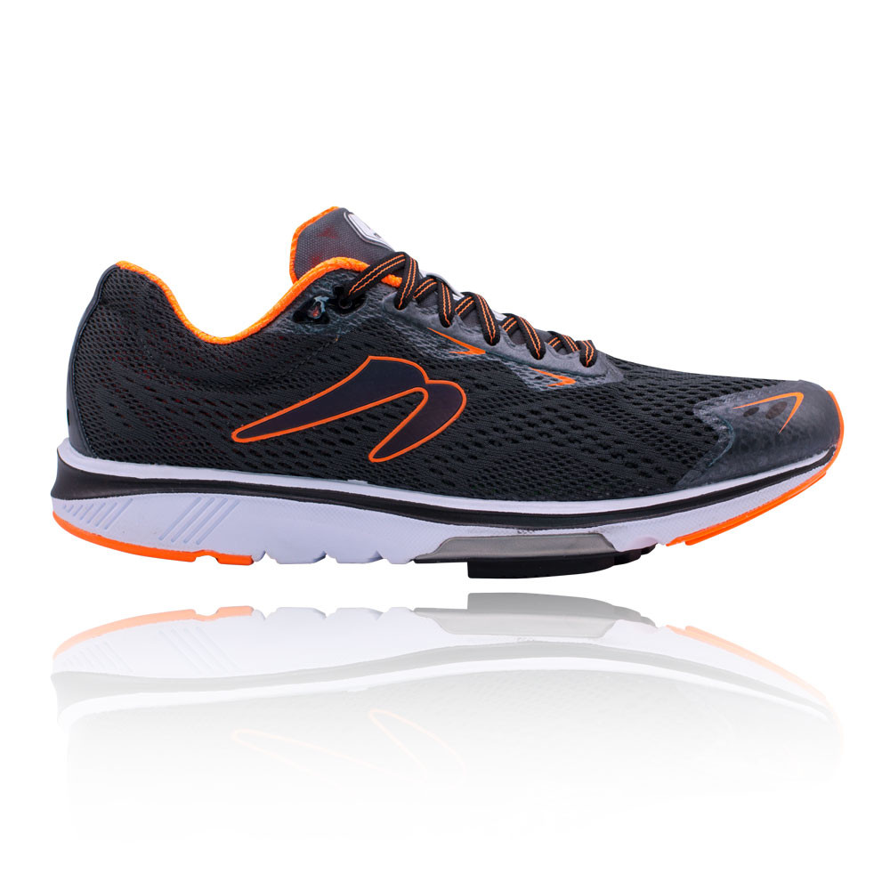 Newton Gravity 8 Running Shoes - AW19