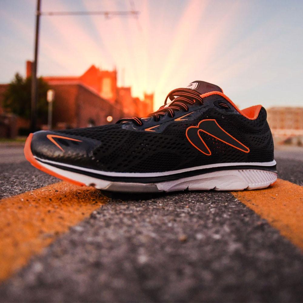 Newton Gravity 8 Running Shoes - SS20