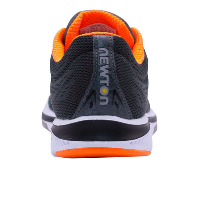 Newton Gravity 8 zapatillas de running  - SS20