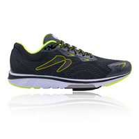 Newton Motion 8 zapatillas de running  - AW19