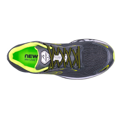 Newton Motion 8 Running Shoes - SS20