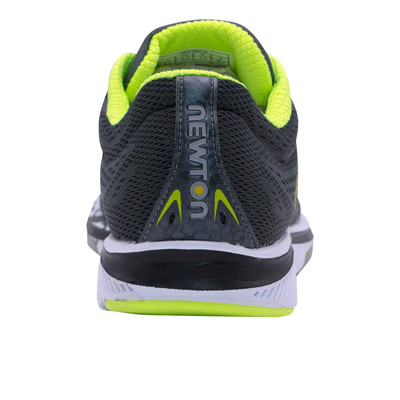 Newton Motion 8 zapatillas de running  - AW19