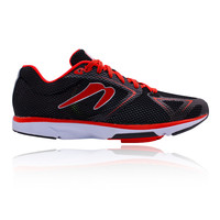 Newton Distance 8 zapatillas de running  - AW19