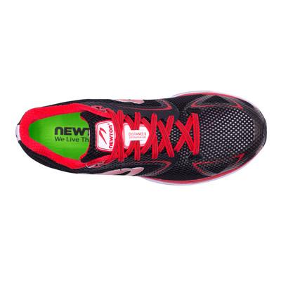Newton Distance 8 zapatillas de running  - SS20