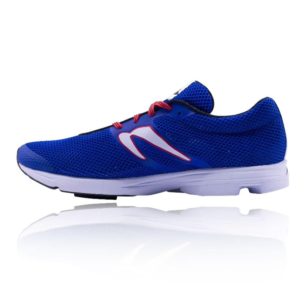 Newton Distance Elite Running Shoes