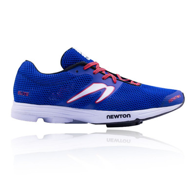 Newton Distance Elite Running Shoes - AW19