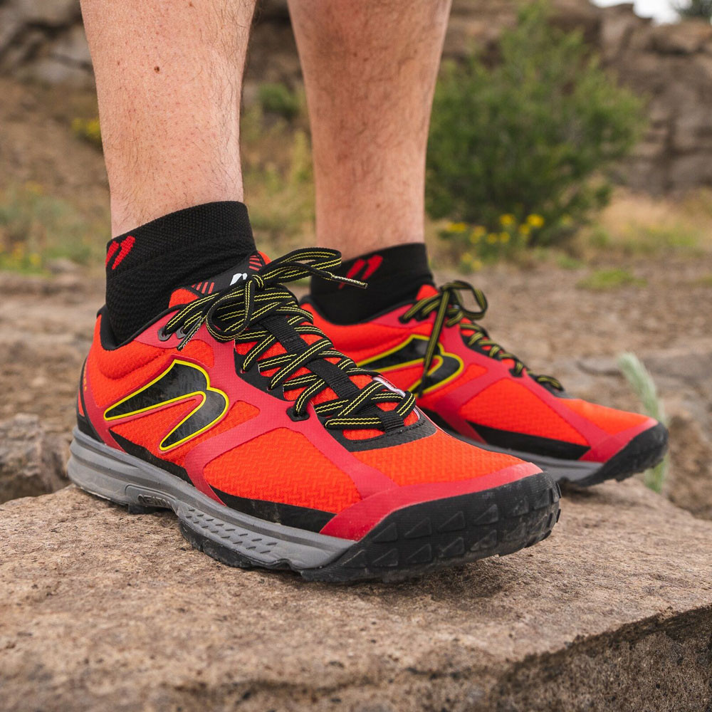 Newton Boco AT 4 Trail Running Shoes