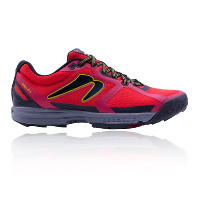 Newton Boco AT 4 Trail Running Shoes - SS20