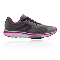 Newton Gravity 8 femmes chaussures de running - AW19