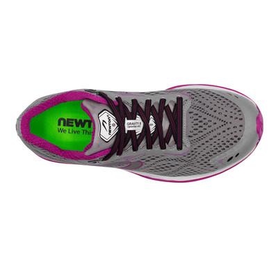 Newton Gravity 8 para mujer zapatillas de running  - SS20