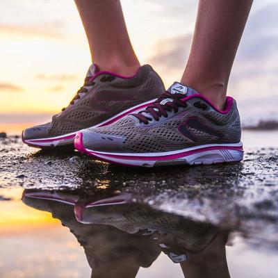 Newton Gravity 8 para mujer zapatillas de running  - AW19
