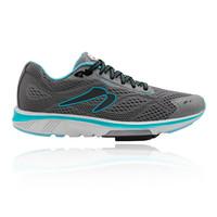 Newton Motion 8 femmes chaussures de running - AW19