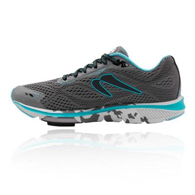 Newton Motion 8 Women's Running Shoes - SS20