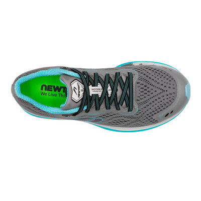 Newton Motion 8 Women's Running Shoes - AW19