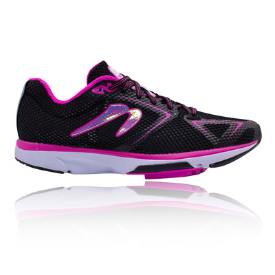 Newton Distance 8 Women's Running Shoes - SS20