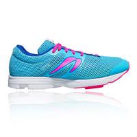 Newton Distance Elite femmes chaussures de running - AW19