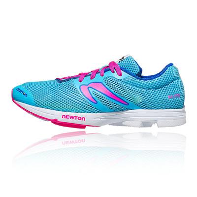 Newton Distance Elite para mujer zapatillas de running  - SS20